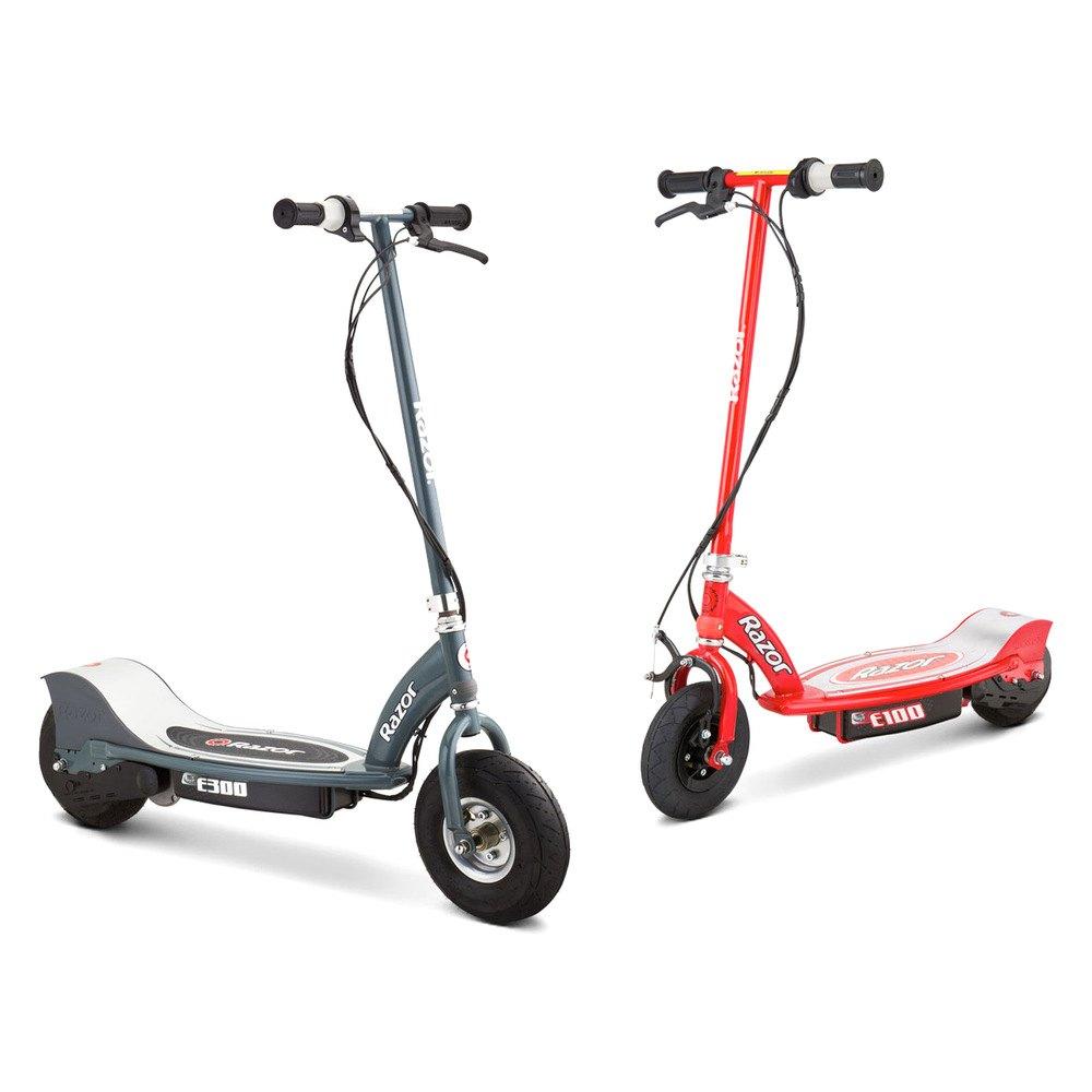 Razor 174 E Series Electric Scooter