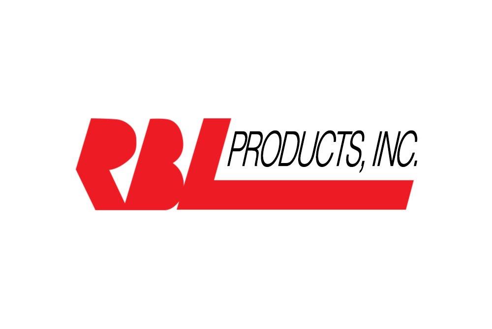RBL® 103 - AutoMask™ Rolls with Dispenser - TOOLSiD.com