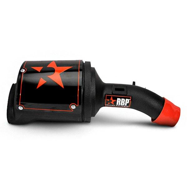 Donaldson Air Intake Rbp® Air Intake With