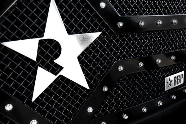 "RBP"" Rolling Big Power™ | Diesel Truck Accessories – CARiD com"