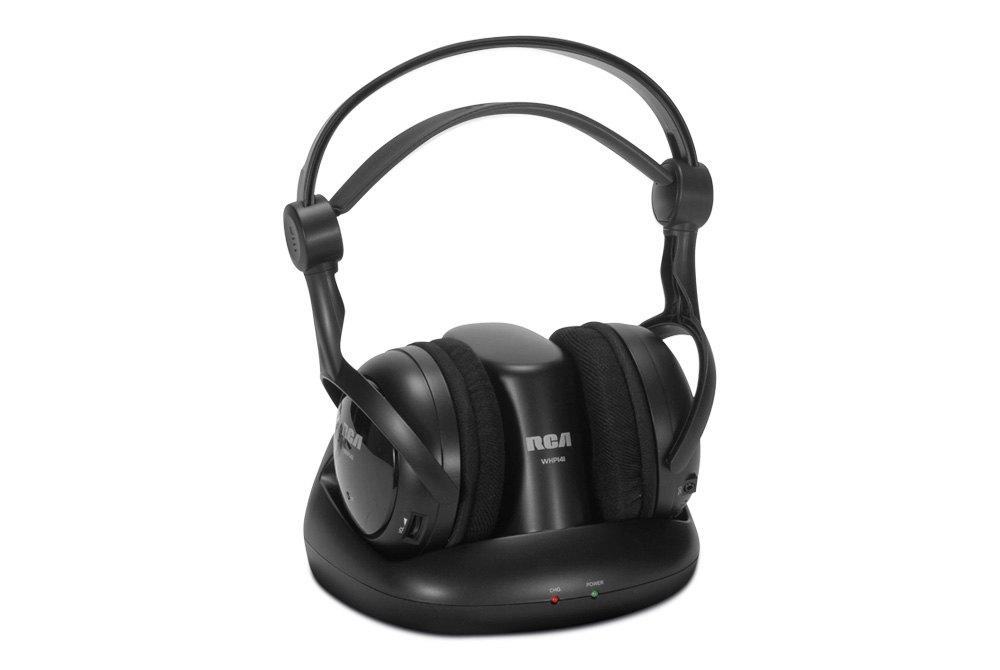 RCA™ | TVs, Adapters, Portable DVD Players, Audio — CARiD.com