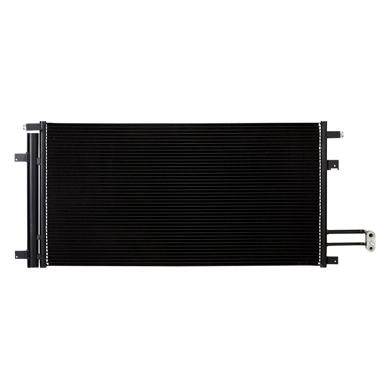A//C Condenser Reach Cooling 31-4283