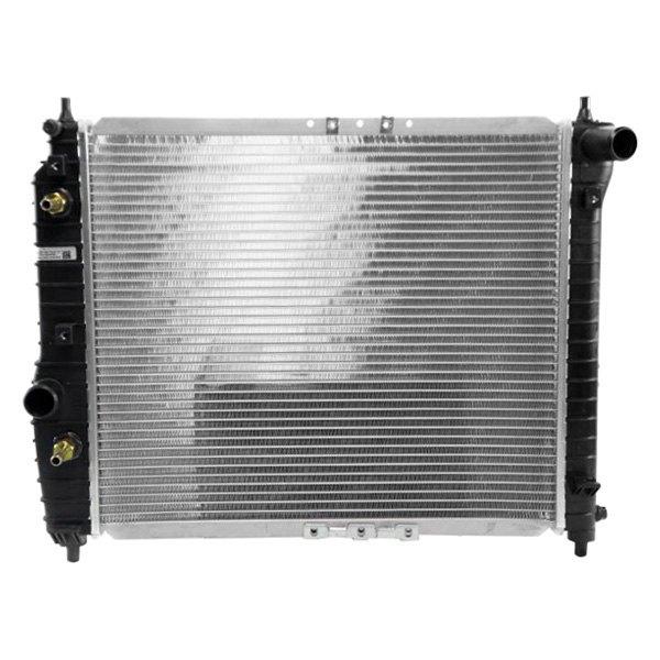 suzuki engine coolant nissan engine coolant #3