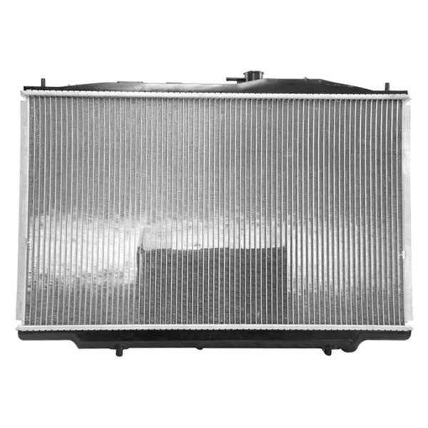 For Acura RL 2005-2008 Reach Cooling 41-2814 Engine
