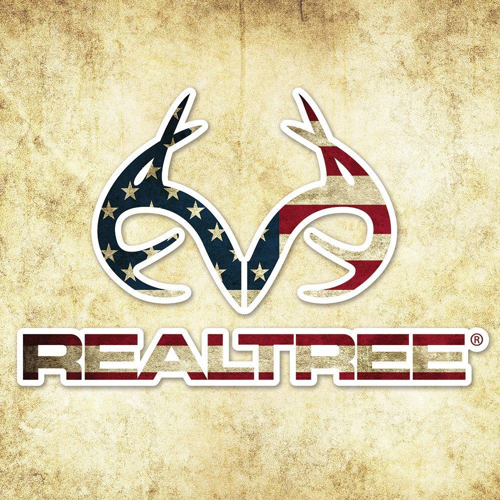 Fantastic Wallpaper Logo Realtree - rt49flag  You Should Have_168498.jpg