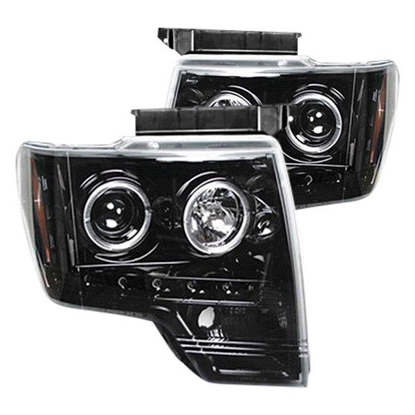 ford truck overdrive light blinking autos post latest ford lightning