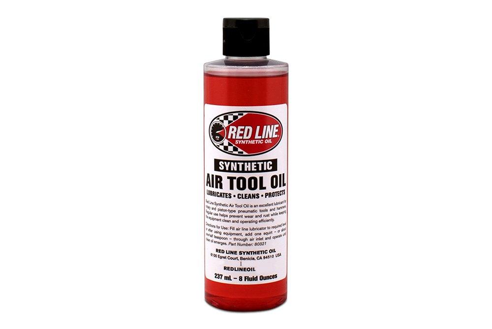 Red Line Synthetic Motor Oils & Transmission Fluids at CARiD com