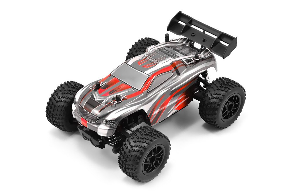 gas rc cars and trucks with Redcat on Watch besides Watch further Best Nitro Gas Powered Rc Cars And Trucks together with Redcat as well 2752912.
