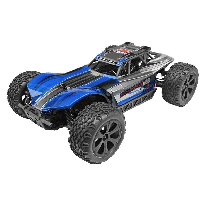 Redcat Racing Rc Car Parts