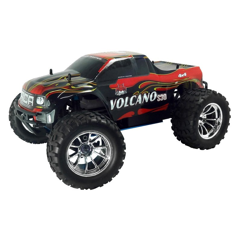 rc nitro cars shops with Redcat Volcano Nitro Rc Truck on Ar102626 Arrma Granite Blx 110 2wd 60mph Red 3787 P moreover Hpi Firestorm 10t Rtr Nitro Buggy With 24ghz 105866 2351 P besides Initial D Car in addition Redcat Volcano Nitro Rc Truck additionally Ftx Ftx5559 Futura 16 Brushless 2wd Concept Buggy Ready Set 5341 P.