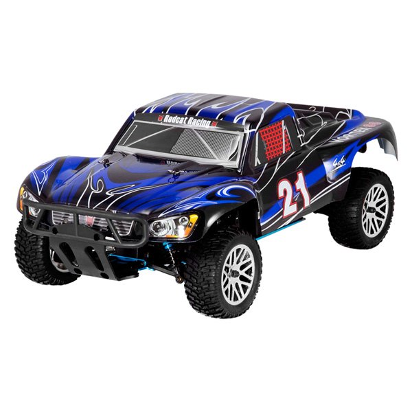 rc nitro cars shops with Redcat Vortex Ss Truck 88297376 on Ar102626 Arrma Granite Blx 110 2wd 60mph Red 3787 P moreover Hpi Firestorm 10t Rtr Nitro Buggy With 24ghz 105866 2351 P besides Initial D Car in addition Redcat Volcano Nitro Rc Truck additionally Ftx Ftx5559 Futura 16 Brushless 2wd Concept Buggy Ready Set 5341 P.