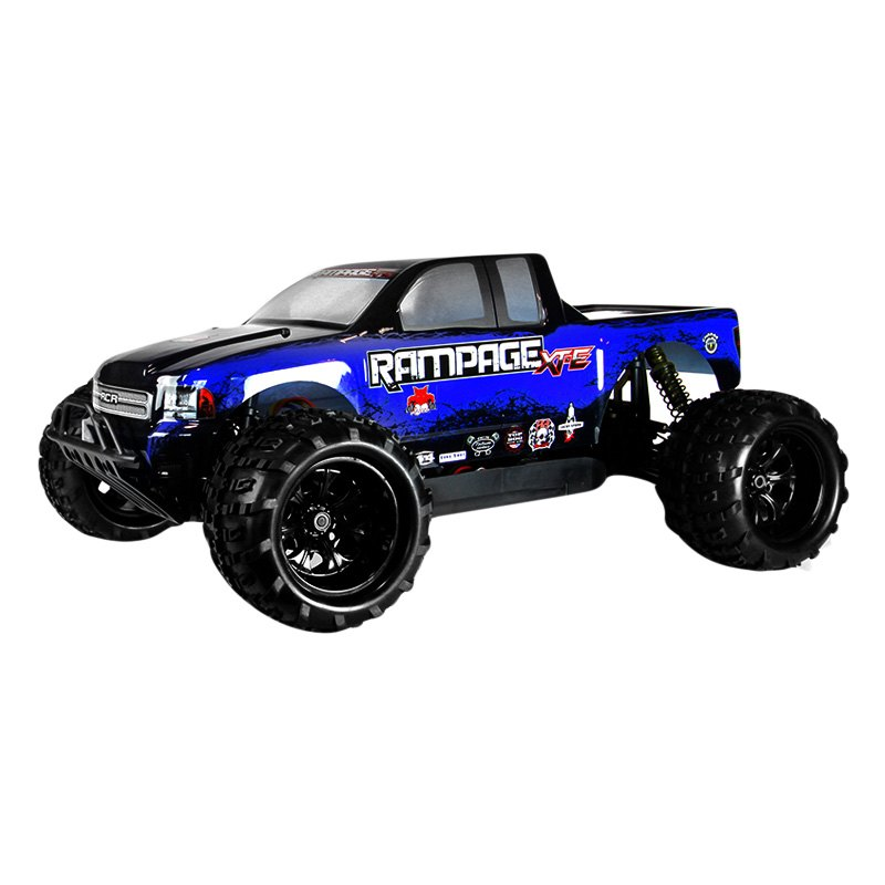 electric rc monster truck with 311638848226 on Ruckus110 2wdmonstertruckgreenblack Rtr together with New Bright Sabre likewise 670046 furthermore Hsp New Models Hot Rod And Beetle Monster Rc Trucks further Review Ecx Ruckus 118 4wd Rtr Monster Truck.