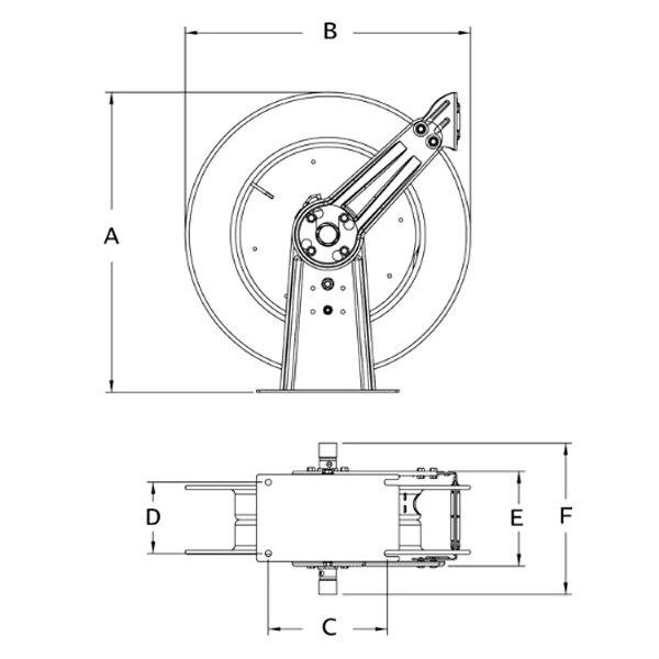 Diagram Besides Kubota Electrical Wiring Diagram As Well T1600 Kubota