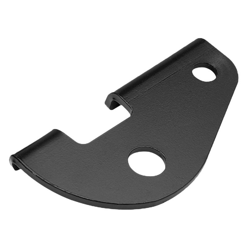 Reese® 26005 - Sway Control Adapter Bracket with Class 2 ...