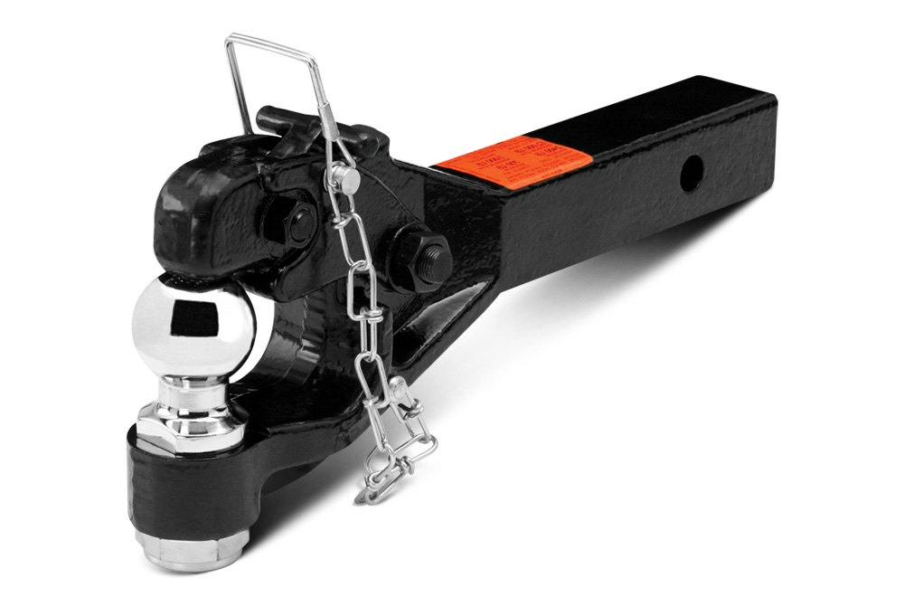 Heavy Duty Trailer Hitch >> Reese Trailer Hitches Heavy Duty Towing Products Carid Com