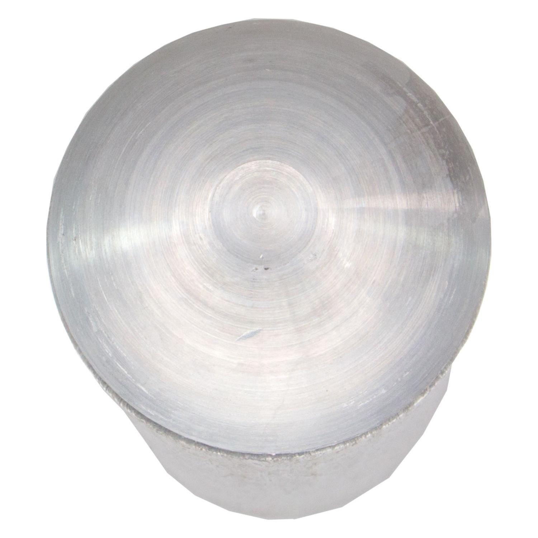 Rein ACD0217R A//C Receiver Drier