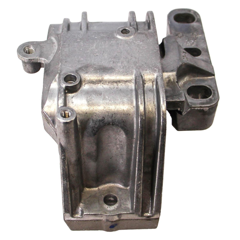 Rein AVE0387P Engine Mount