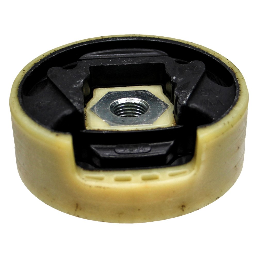 CRP Automotive AVM0513 Suspension Subframe Mount Rein Automotive