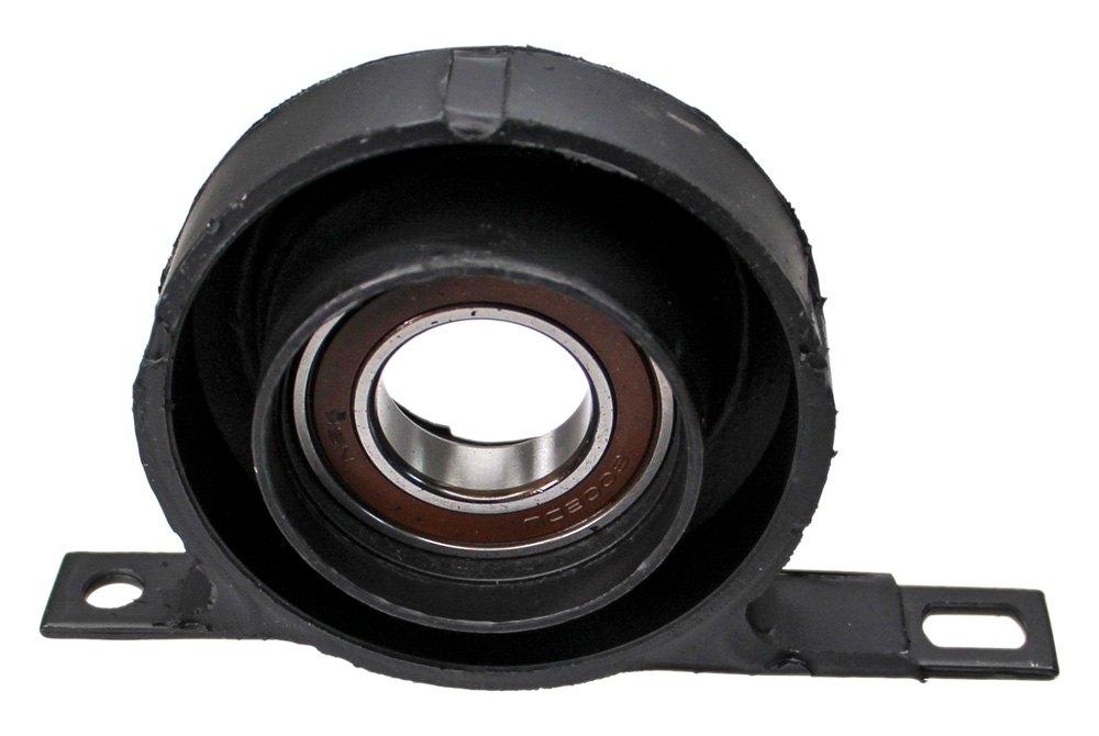 Rein AVS0052R Drive Shaft Mount Assembly Rein Automotive