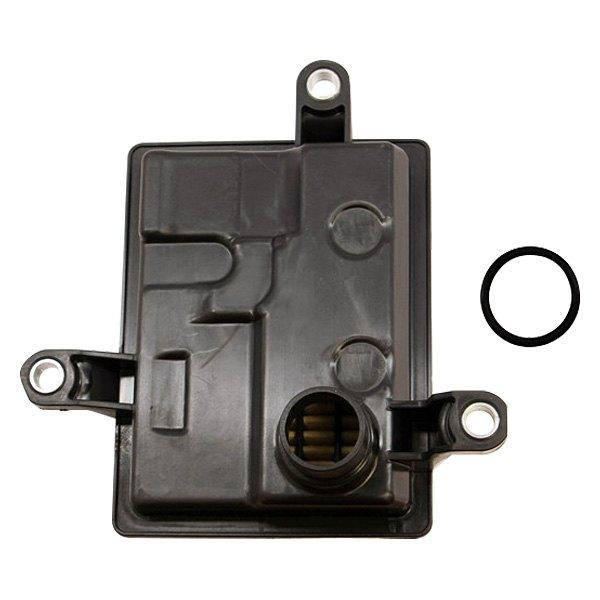 Rein Automotive RTF0006 Automatic Transmission Filter