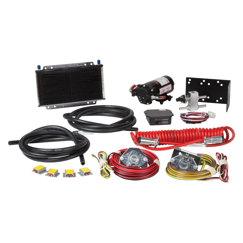 Lp-bk01-022 remco lube pump kit.