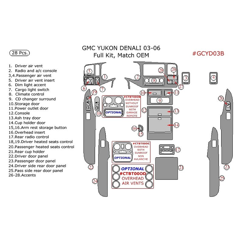 fj40 wiring harness kit fj40 tires wiring diagram