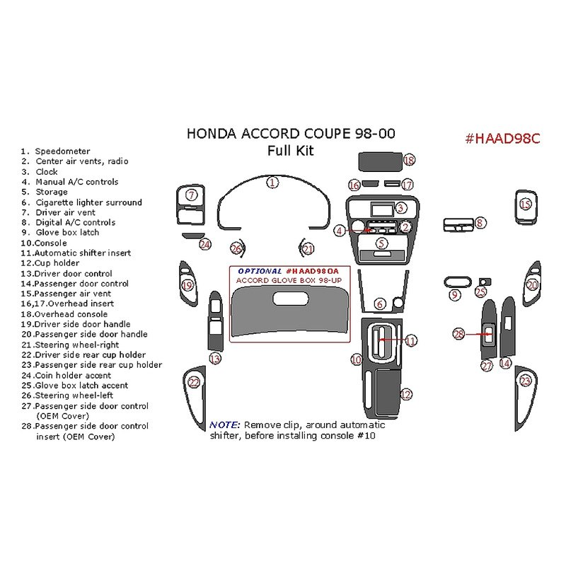 2006 honda shadow vlx 600 service manual