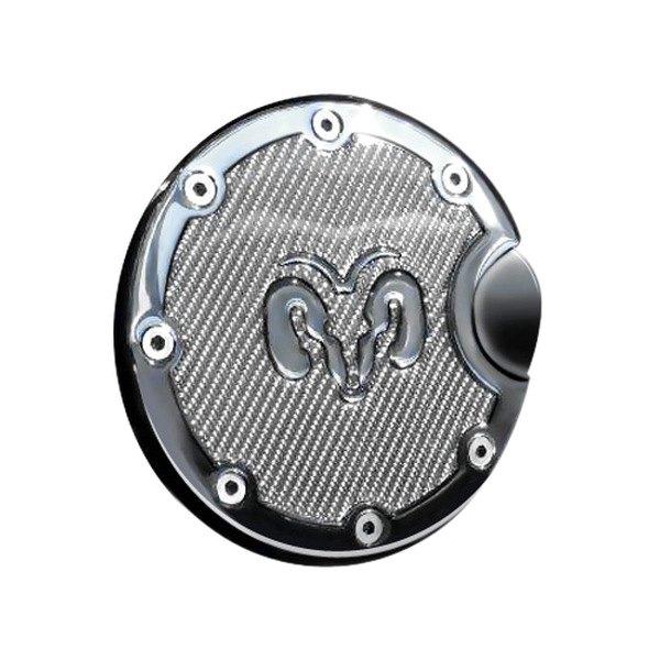 Remin dodge ram 1500 2004 exterior kit - 2004 dodge ram 1500 interior accessories ...