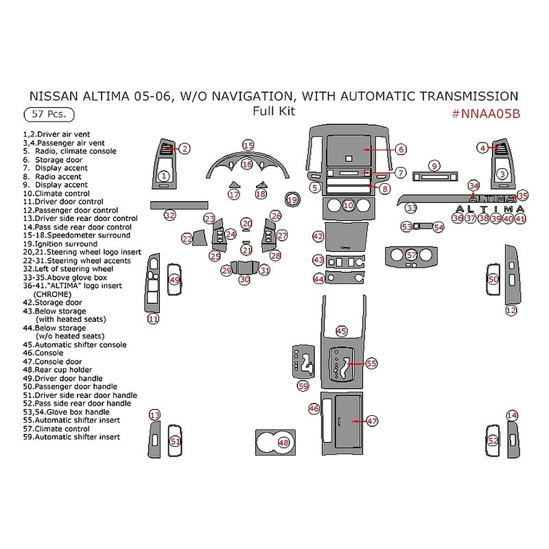 remin u00ae  o navigation system 2005 full