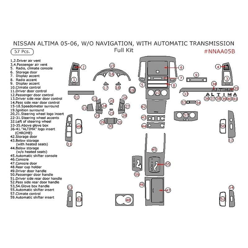 remin u00ae  o navigation system 2005 full