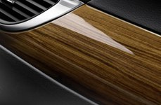 Remin® - Wooden Dash Kit