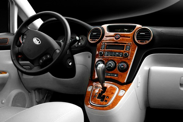 remin custom dash kits steering wheels spoilers. Black Bedroom Furniture Sets. Home Design Ideas