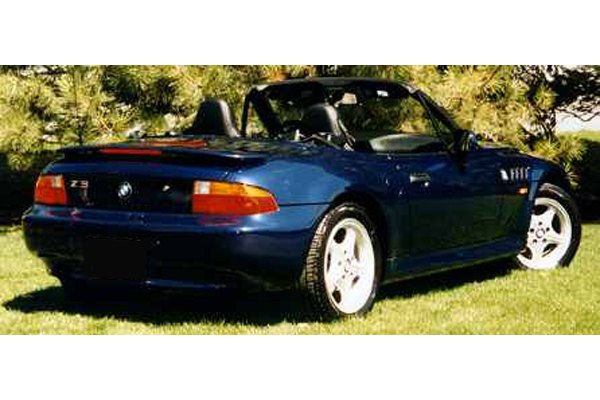help with subwoofer cover bimmerfest bmw forums bmw z3 1996 3