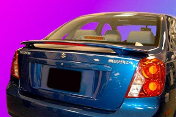 Autos Plus Car Lanzarote Reviews