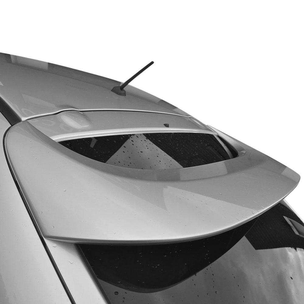 2013 Mitsubishi Lancer Exterior: Mitsubishi Lancer 2013 Factory Style Rear