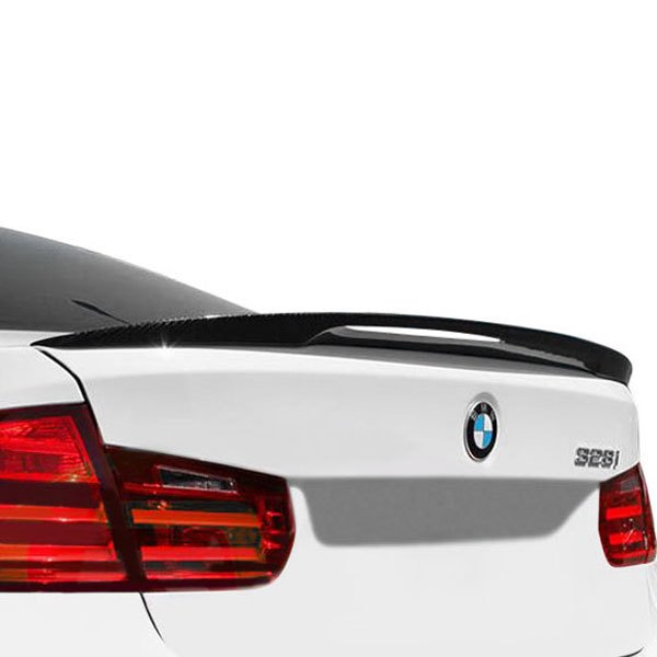 Remin 174 Bmw 3 Series 4 Doors 2012 2014 Factory Style Rear