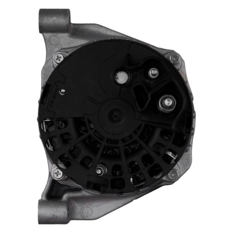 Fiat 500 1 2 Lounge Alternator Problem Sound