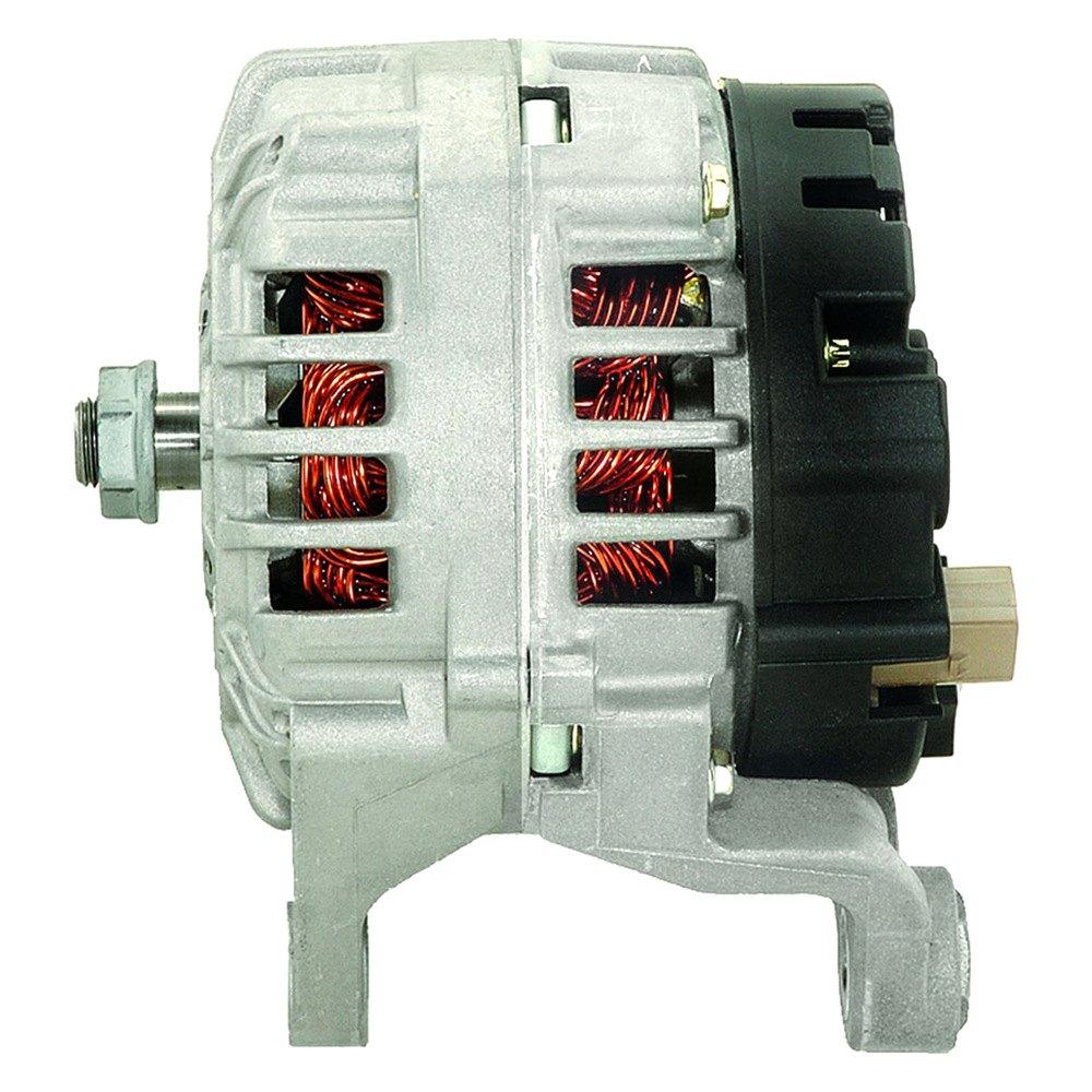 Remy 12052 Premium Remanufactured Alternator