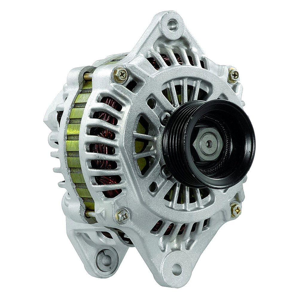 2003 Honda Cr V Fuse Box Diagram Moreover 2008 Honda Cr V Fuse Box