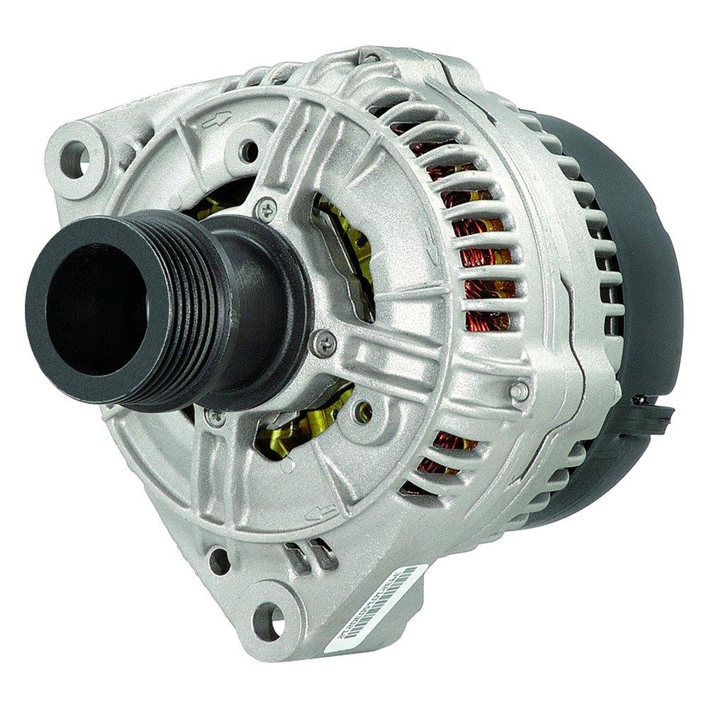 remy 174 saab 9 3 2 0l 2 3l 2001 remanufactured alternator