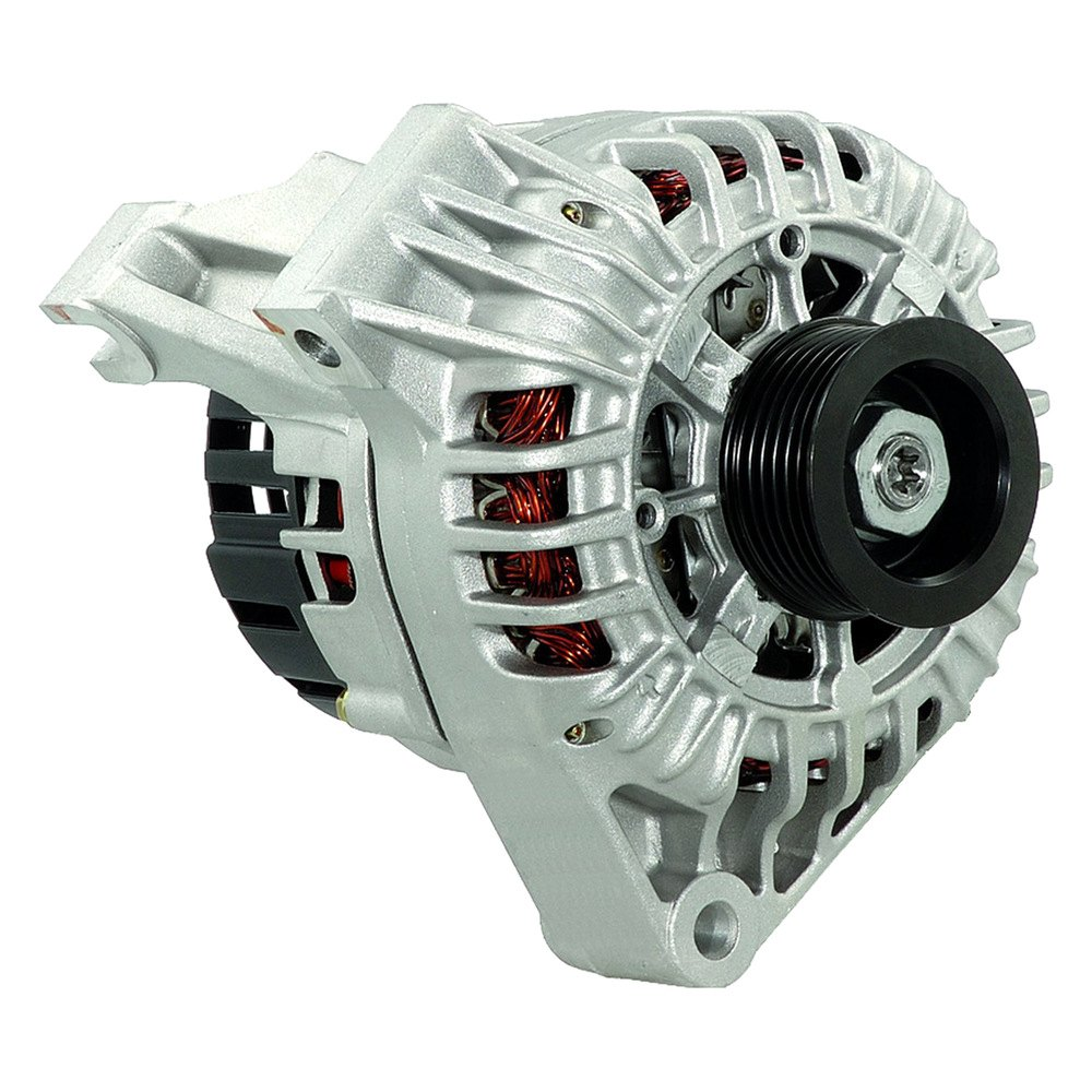 1uzfe Engine Diagram Uzfe Ignition Upgrade Msd Wiring 2002 Lincoln Ls V8 Alternator Image Ford Escape Solidfonts On