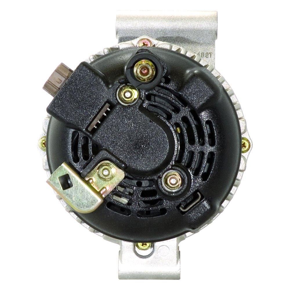 2004 honda pilot timing belt replacement schedule autos post for Honda civic timing belt replacement