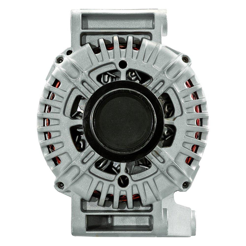 service manual 2009 saturn sky alternator replacemnt. Black Bedroom Furniture Sets. Home Design Ideas