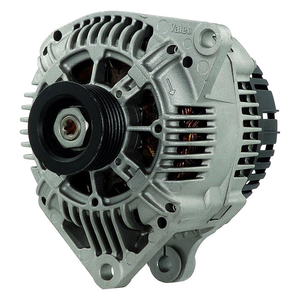1997 Chevrolet Venture Passenger Transmission: Chevy Venture 1997 Remanufactured Alternator