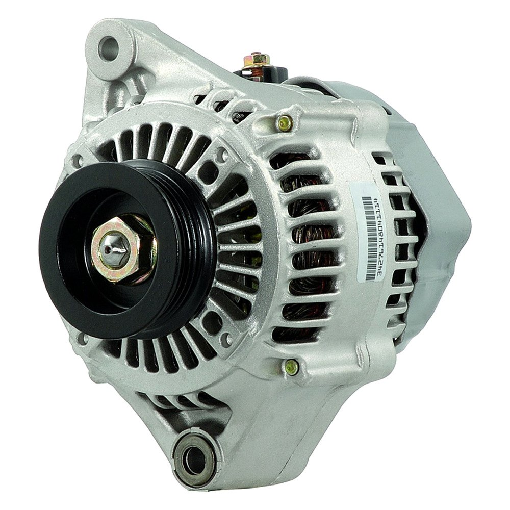 For Acura Integra 1994-1995 Remy 14276 Remanufactured Alternator