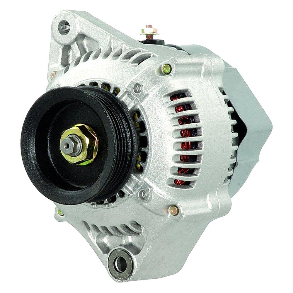 Honda Engine Mount Replacement Cost 2017 2018 2019 Honda