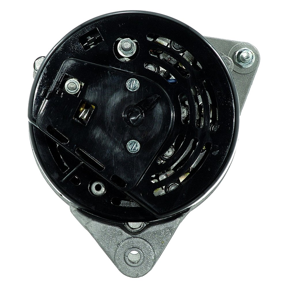 Remy 14889 Remanufactured Alternator