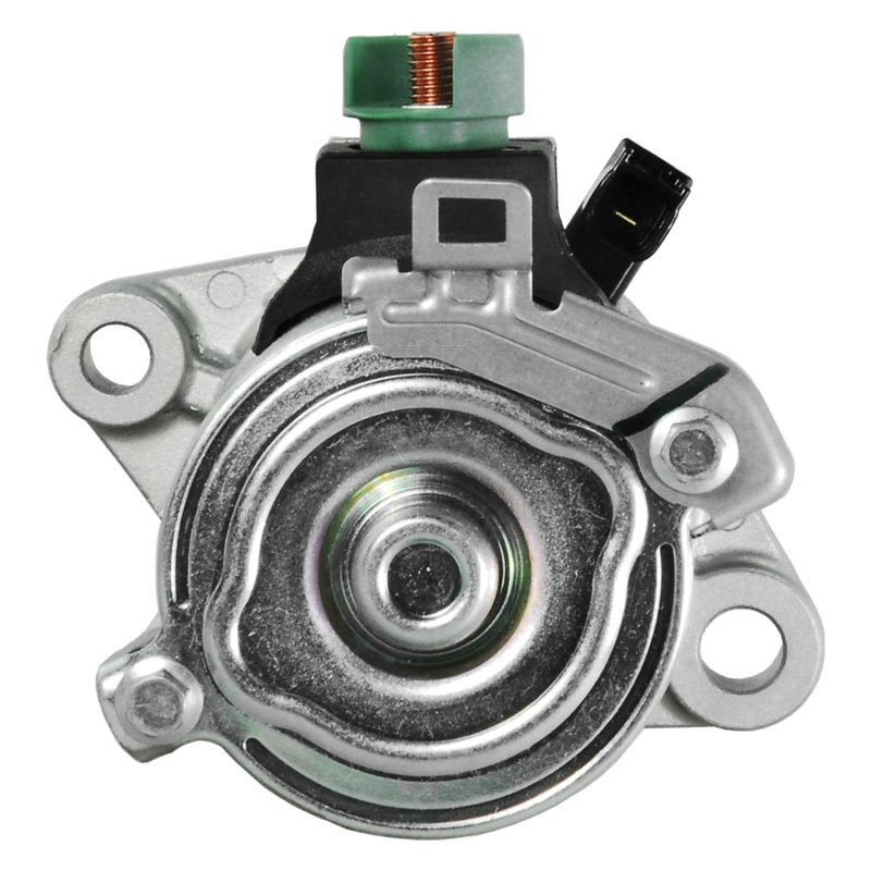 For Acura RDX 2007-2012 Remy Remanufactured Starter