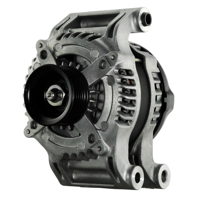 For Chrysler 300 2011-2019 Remy 20009 Remanufactured