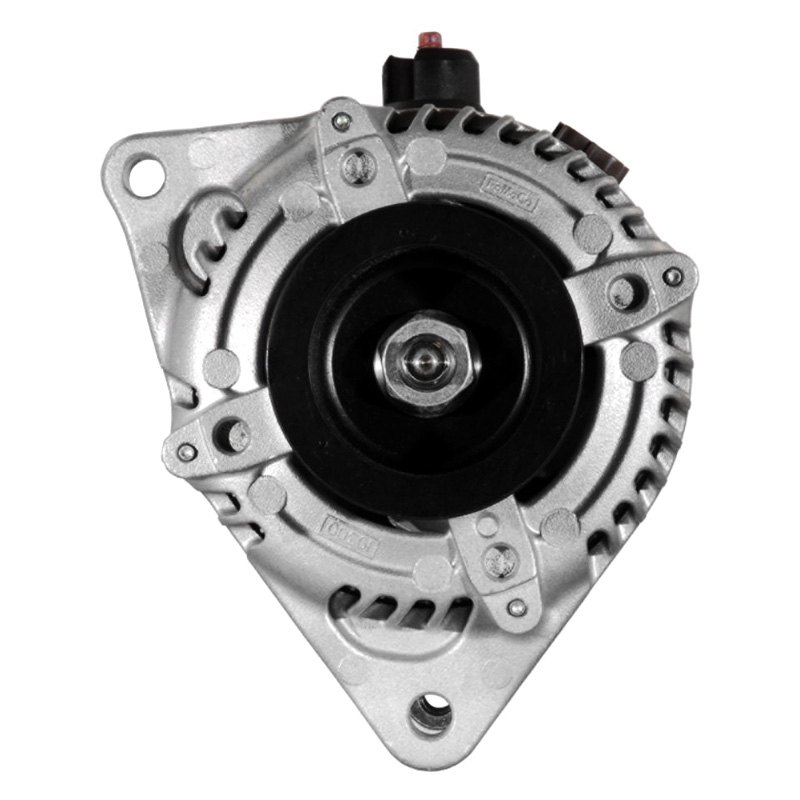 Ford F 250 Super Duty 2000 Remanufactured: For Ford F-250 Super Duty 2011-2016 Remy 23002
